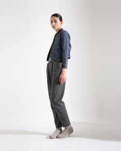 lemaire12