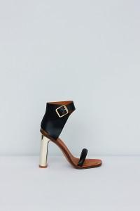bam-bam-bicolor-black-sandal-110mm