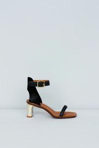 bam-bam-bicolor-black-sandal-60mm