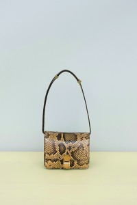 classic-lacquered-python-small-sand-bag