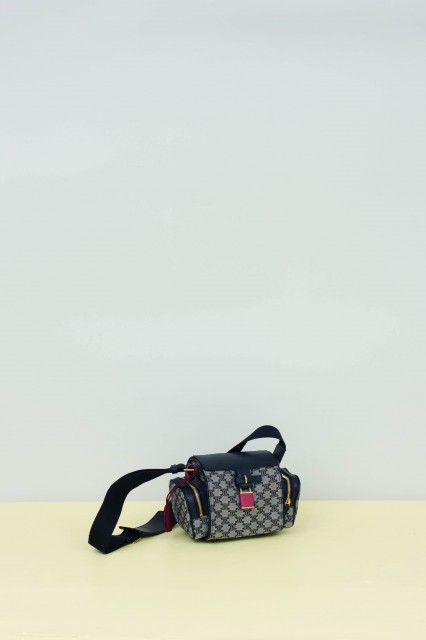 logo-mini-camera-bag $6900