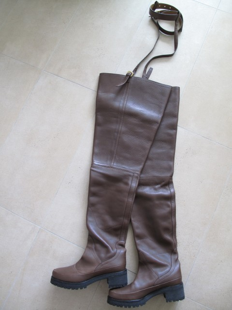prada-boots