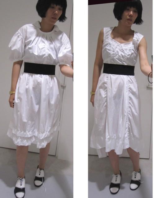 whiter-dress-1