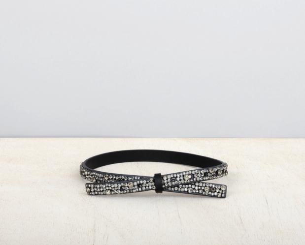 grey-crystal-embroidered-lambskin-belt