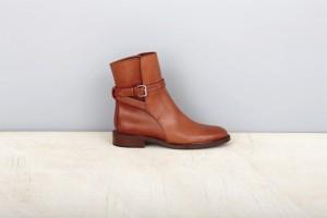 rust-jodhpur-strap-ankle-boot