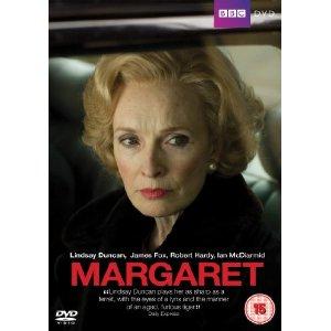 BBC <Margaret>