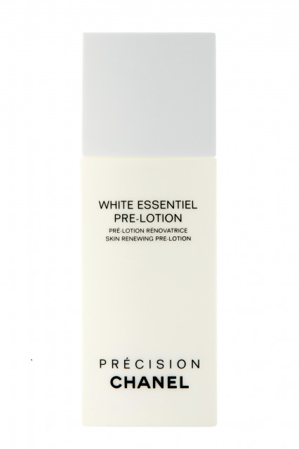 white-essentiel-skin-renewing-pre-lotion $395