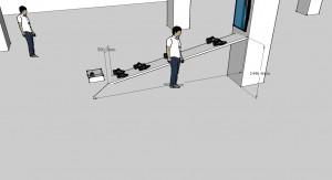 nike-exhibition-display test 2