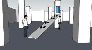 nike-exhibition-display test 1