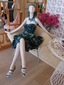 Cruise 2011 mannequins 5