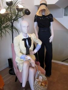 Cruise 2011 mannequins 10. 11