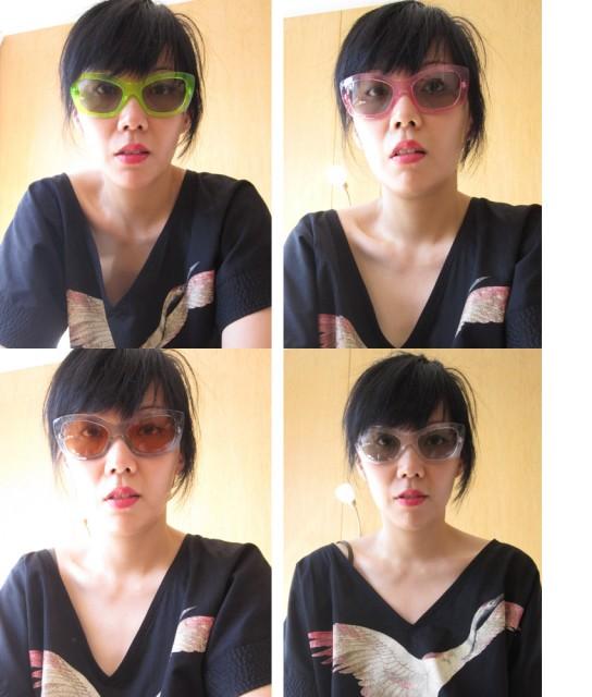 4-shades