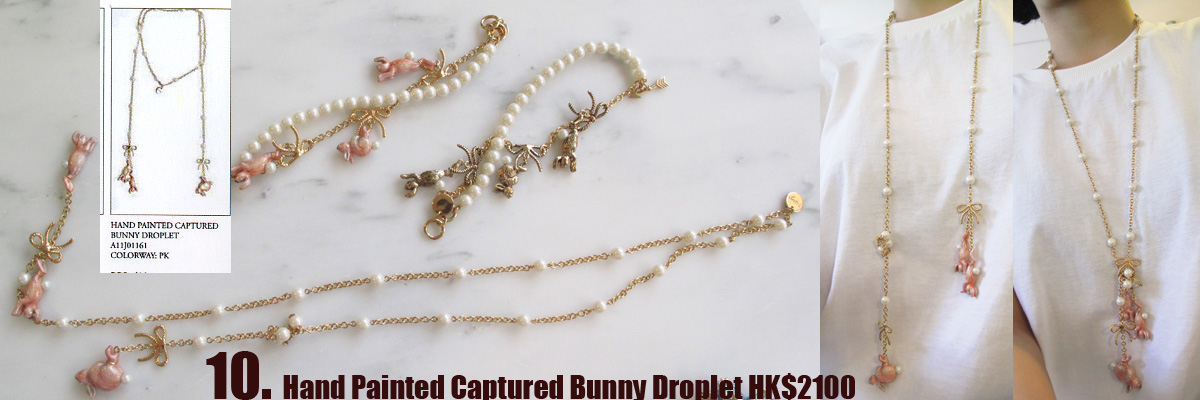 10hand-painted-captured-bunny-droplet-2100