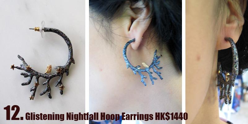12glistening-nightfall-hoop-earrings-1440