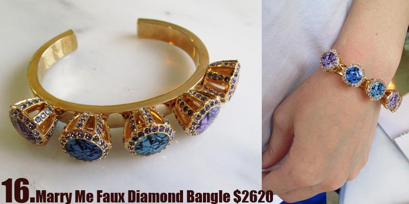 16marry-me-faux-diamond-bangle-2620
