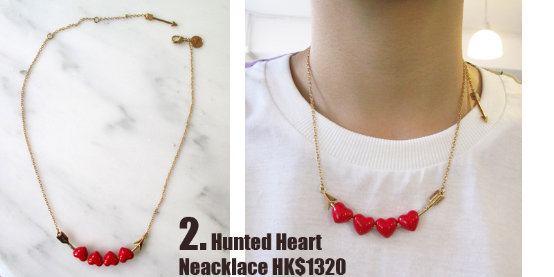 2hunted-hearts-necklace-1320