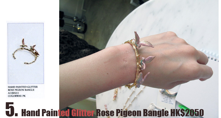 5hand-painted-glitter-rose-pigeon-bangle-2050