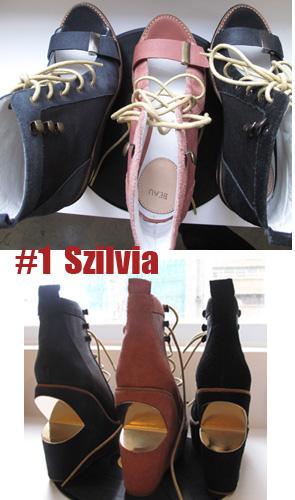 1-szilvia
