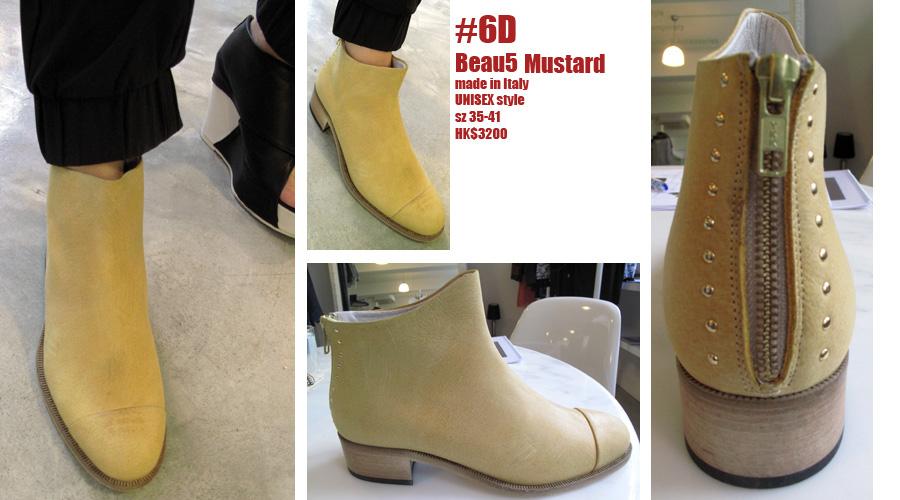 6d-beau5-mustard