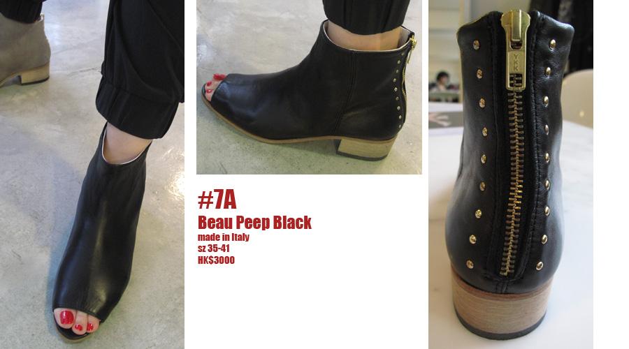 7a-beau-peep-black