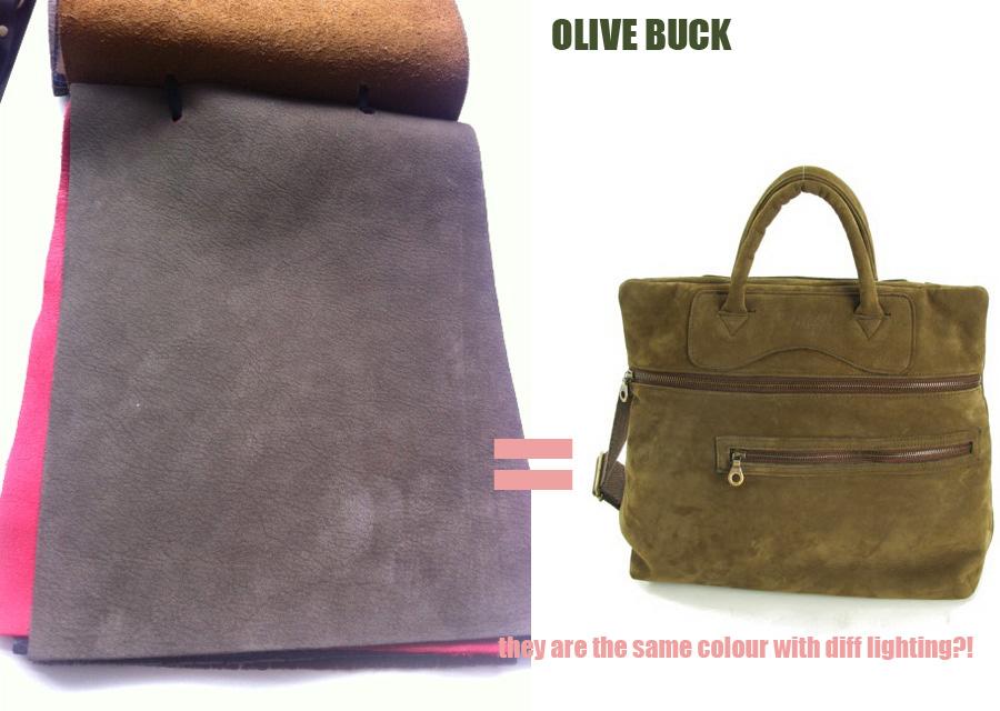 olive-buck-2