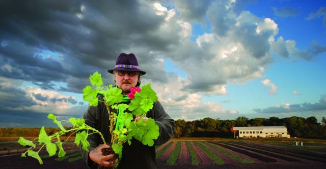 hmr-organic-farm