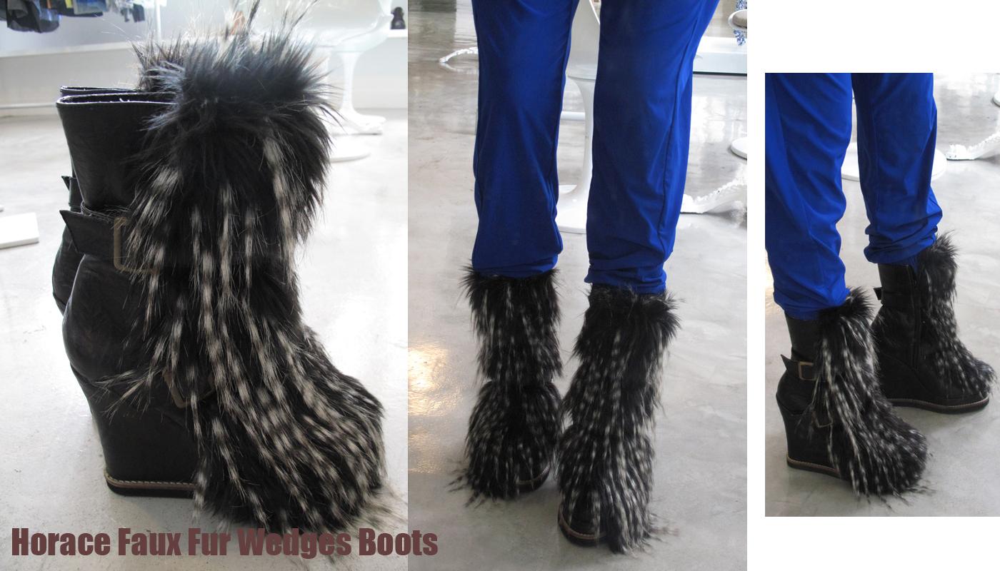 horace-faux-fur-boots-3000