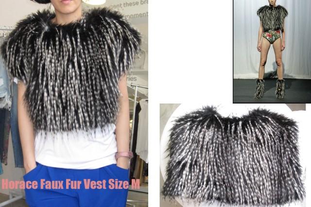 horace-faux-fur-vest