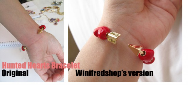 hunted-hearts-bracelet