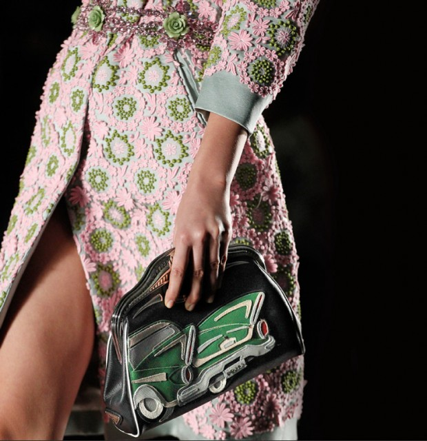 vintage-car-bag